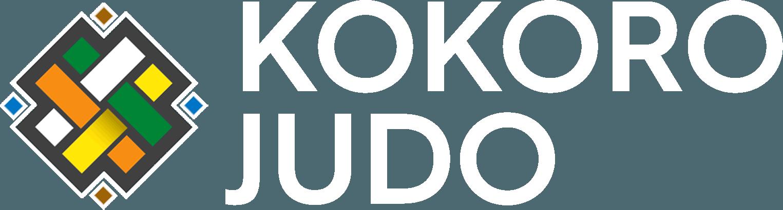 Kokoro Judo Coaching